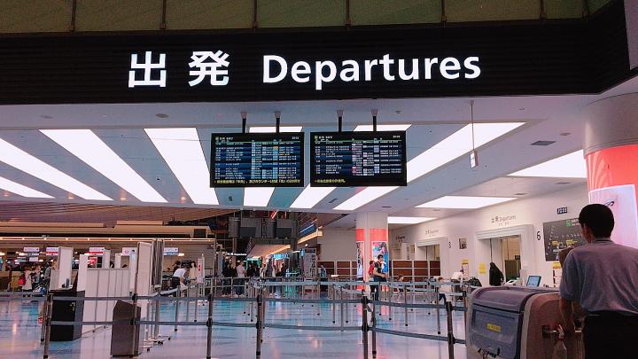 国際便の空港宅配サービスを比較。お得な利用方法と使ってみた感想
