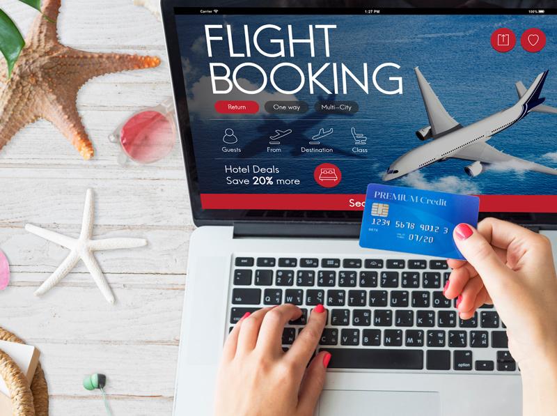クレジットカード付帯の海外旅行保険なら、年齢上限はナシ