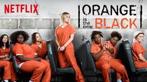 あの人気ドラマ、オレンジ・イズ・ニュー・ブラックやシンプソンズでも「こんまり式」が!