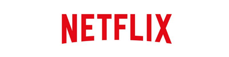 Hulu・Amazonプライム・Netflix・U-NEXTのサービス内容&配信コンテンツ