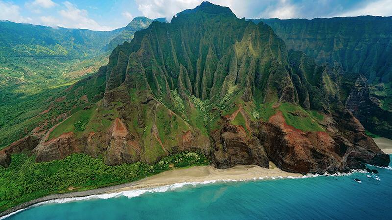 海外ドラマLOST島の歴史は2000年以上昔から続いている